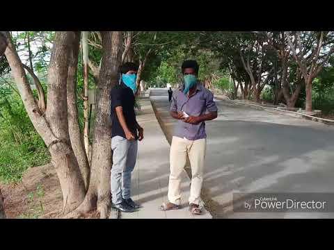 MUGA NOOL _tamil shortfilm for women