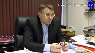 Что делает Кадыров(, 2013-08-19T16:37:57.000Z)