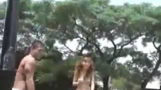 木下優樹菜乳揺れ動画はこちら↓↓☆ ♪~♪~♪~♪~♪~♪~♪~♪~♪~♪~♪~♪ ...