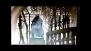 видео Дом-музей Гоголя на Никитском бульваре