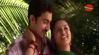 Dear Friend Malayalam Movie Songs 2013 Video Jukebox Sowparnika,Prem Prakash HD