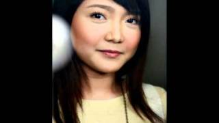 Charice Pempengco - You Raise Me Up Lyrics