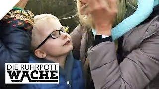 Ein Happy End für den mutigen Jungen? | TEIL 2/2 | #Smoliksamstag | Die Ruhrpottwache | SAT.1 TV
