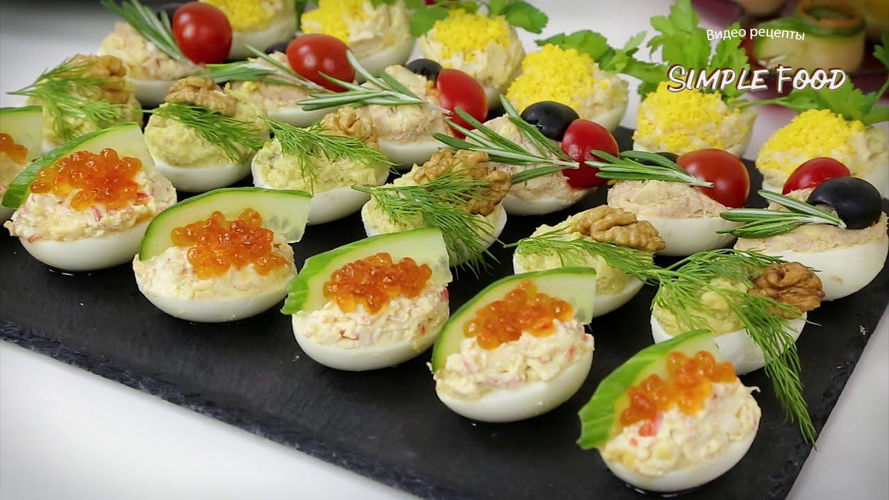 Салаты на Новый год 2020: простые и вкусные рецепты | 720x1280