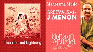 Dhomthanadirana | Monsoon Anuraga (Songs Of The Rain)