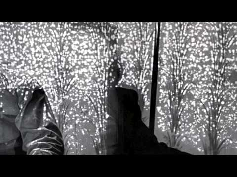Zelienople - Moss Man