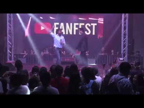 all india bakchod youtube fanfest singapore 2015 show 2 english world hit super best hollywood movies films cinema action family thriller love songs   english world hit super best hollywood movies films cinema action family thriller love songs