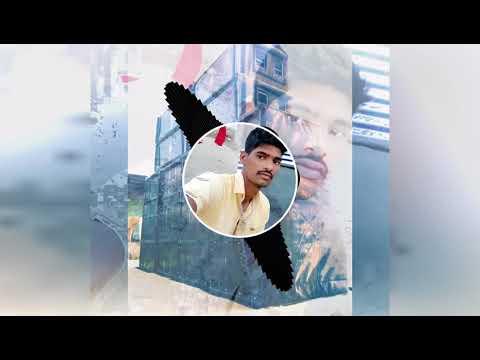 Dj Manohar Gurumitkal