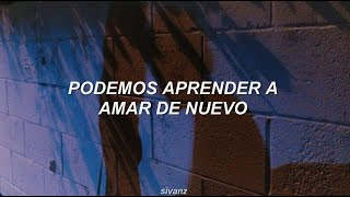 P!nk - Just Give Me A Reason ft. Nate Ruess (Traducida al Español)