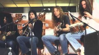 Cry Of Love - Best Of Me YouTube Videos