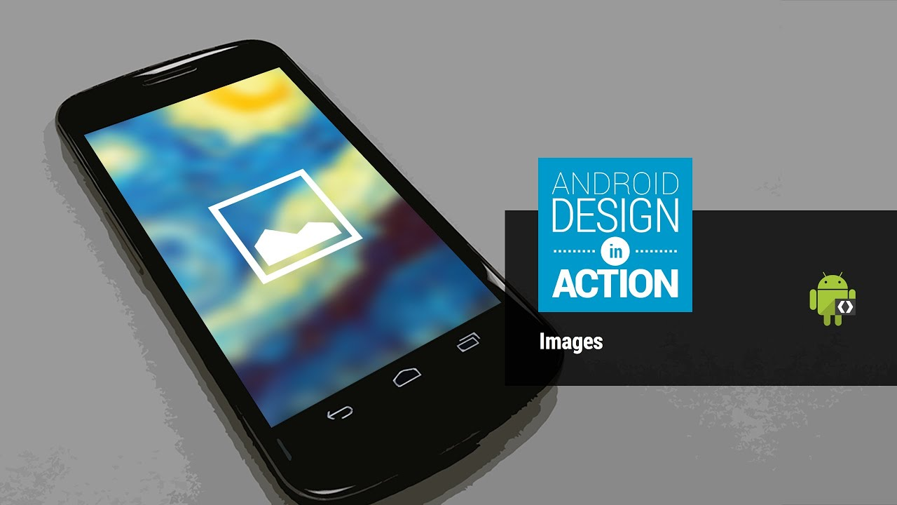 Android: Loading images Super-Fast like WhatsApp – Part 1