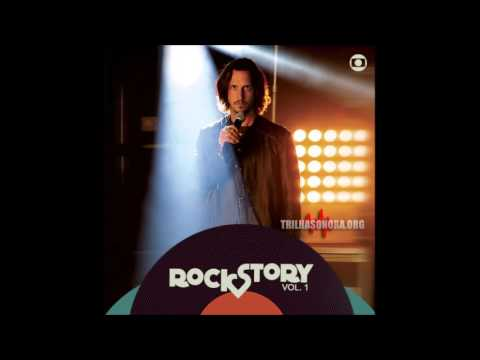 Me Espera: Sandy & Tiago Iorc - Rock Story