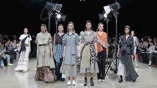 michael ciano haute couture 2017