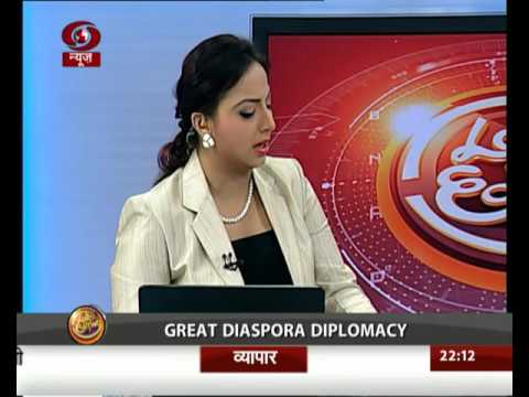 Late Edition: Discussion on Indians in Riyad | 2/8/2016