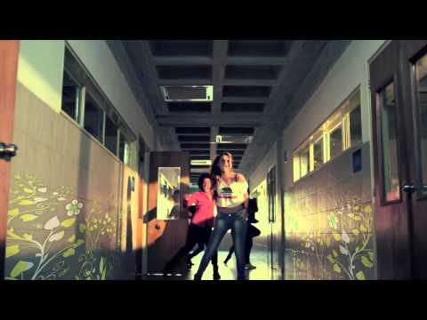Melody Ruiz- Videoclip No sé -  Melody & Dj Pana ( Video Oficial)