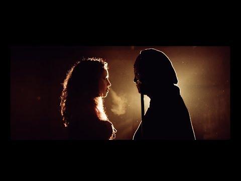 Soraia - Monster (Official Music Video)