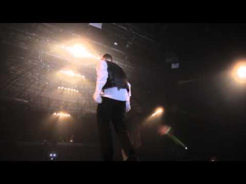 The Great Gatsby Copenhagen Dance Education 2013 - 2014