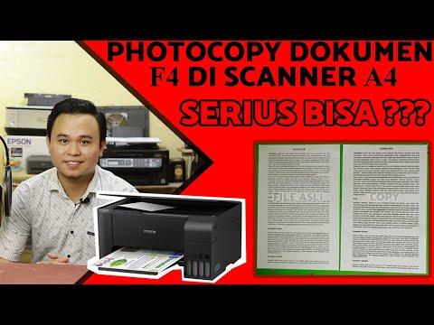 cara-photocopy-&-scan-dokumen-ukuran-f4-dengan-scanner-printer-a4-(printer-epson-l3110)