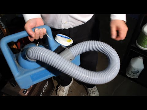 How to Remove Bad Odor | Smoke Damage | Pet Odor Colorado