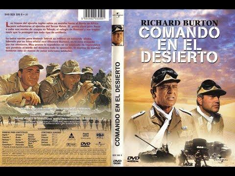 comando-del-desierto-(castellano)