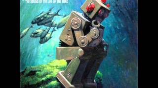 Ben Folds Five - Sky High (Lyrics)