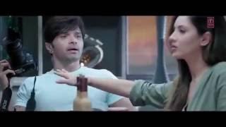 AAP SE MAUSIIQUII Trailer | Himesh Reshammiya | Full Video Song