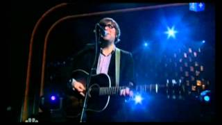 Death Cab For Cutie - I Will Follow You Into The Dark (Subtitulada)