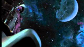 The Avengers - End credit scene(s) + Shawarma scene *SPOILERS* HD 1080p