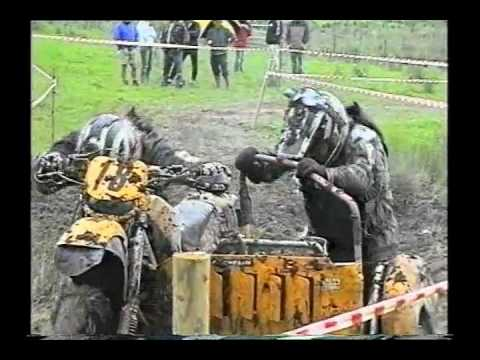 The Welsh 2 day Enduro 2005