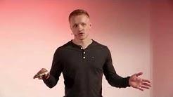 How Quantum Mechanics Can Help You Reach Your Goals   Max Finzel   TEDxWHU