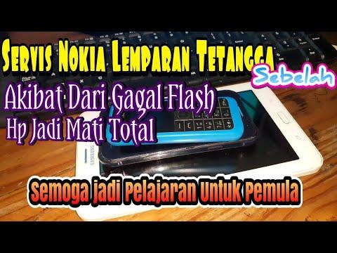 service-nokia-105-rm_1133-mati-total-akibat-gagal-flash
