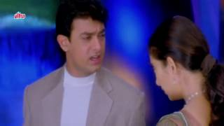 Chaha Hai Tujhko ring tone  Aamir Khan 1080p Full HD Song   YouTube MP4