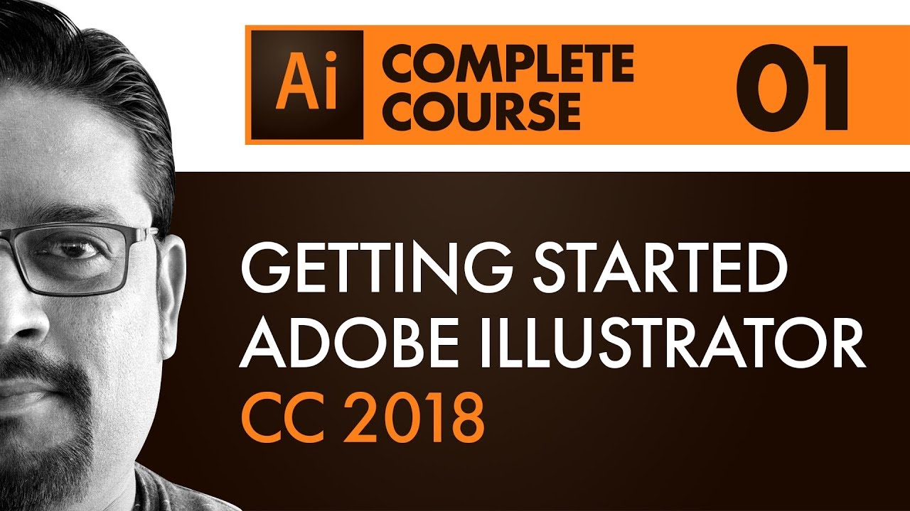 Adobe Illustrator Tutorial In Hindi Pdf