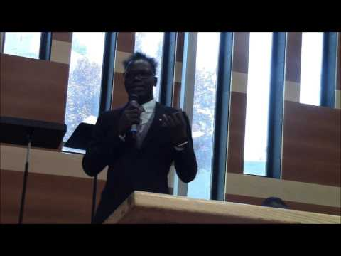 U S A,Blue Nile community association election of July 4th 2017