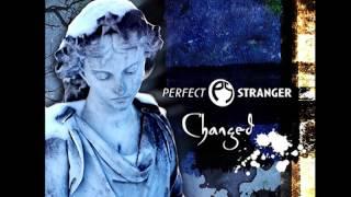 Atmos - KNS (Perfect Stranger Remix)