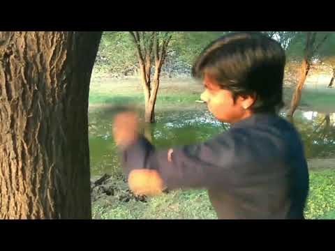 Bruce Lee martial Arts - nunchucks (official)