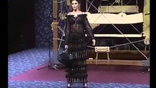 Liza Panait - Tarabostes si Nomad 67