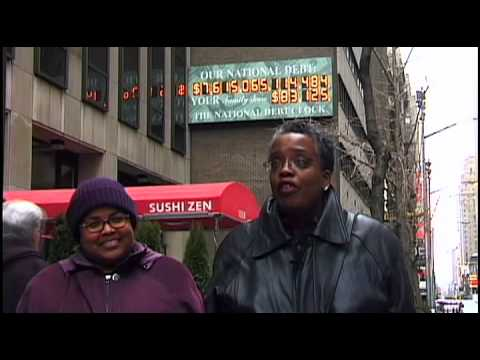 In Debt We Trust America Before the Bubble Bursts ROsubtitled