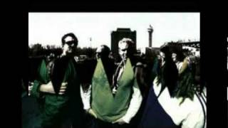 Watch Pitchshifter A Better Lie video