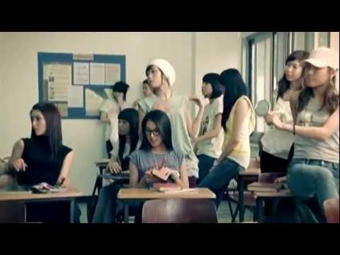 Tae Yang  Only Look At Me MV HD