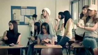Tae Yang - Only Look At Me (MV HD)
