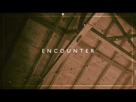 Here Be Lions - Encounter (Official Audio)