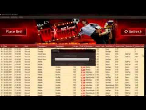 Top Arbitrage-Be Winner-Easy Website Builder 3