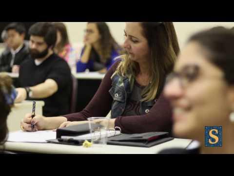 conheça-o-curso-inovação-em-storytelling-na-espm