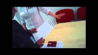 видео Не платит Альфастрахование (Ответы на вопросы юриста)
