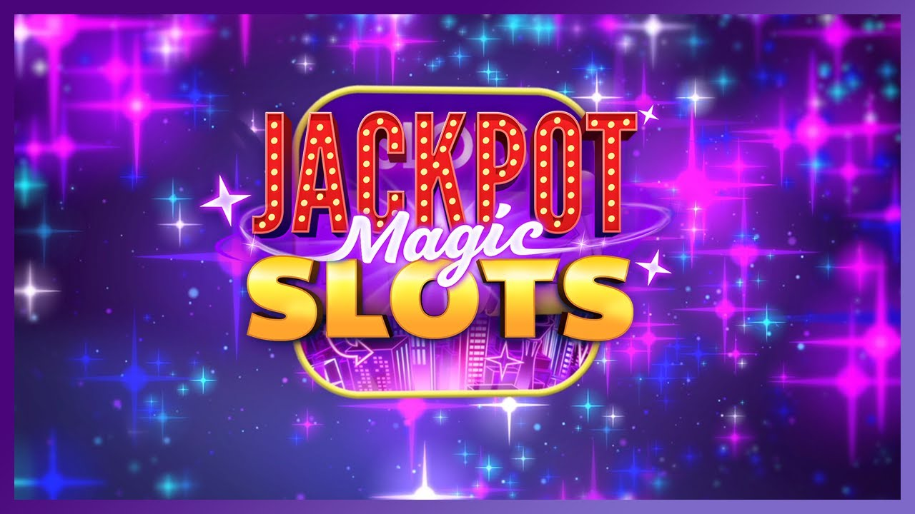 What Is The Best Slot Machine App