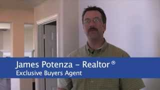 What To Look for During an New Home Inspection Pearland New Homes