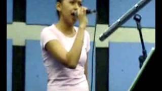 Download Lagu Detak Detik Cinta mp3