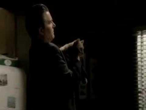 Bobby Darin The Sopranos