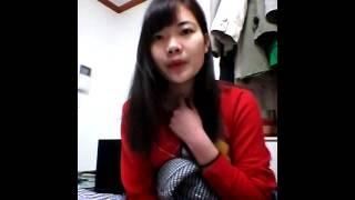 ( Cover )Cơn gió hạnh phúc - Ngọc Thuý by Tiểu Mai